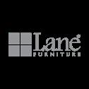 59 000 Sq Ft Furniture Showroom Liberty Lake Spokane