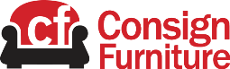 Local Furniture Store Consign Furniture Liberty Lake Spokane